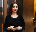 Belarus National Fashion Award by ZORKA, фото № 109