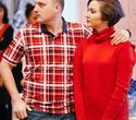 Благотворительный показ Red Dress МТС, фото № 11