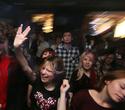 Сольный концерт группы Nizkiz, фото № 91