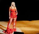 Благотворительный показ Red Dress МТС, фото № 126