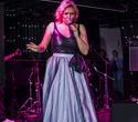 Концерт Ирины Дубцовой, фото № 60