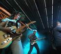 Сольный концерт группы Nizkiz, фото № 3