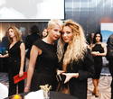 Belarus National Fashion Award by ZORKA, фото № 121