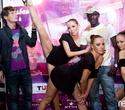 Next Clubber Dance, фото № 145