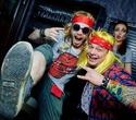 Rock Party, фото № 10