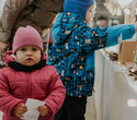 Ярмарка Sarafan market, фото № 75