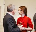 Благотворительный показ Red Dress МТС, фото № 42