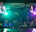 Nastya Ryboltover Party. Горячая ночь в стиле R'n'B, фото № 77