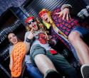 Rock Party, фото № 11