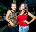 Nastya Ryboltover Party. Горячая ночь в стиле R'n'B, фото № 6