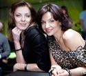 Exclusive Saturday: Dj Mutti (Moscow), фото № 38