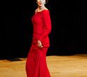 Благотворительный показ Red Dress МТС, фото № 101