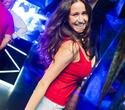 Nastya Ryboltover Party. Горячая ночь в стиле R'n'B, фото № 25