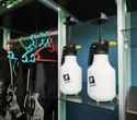 Открытие R2D2 Techno Fitness, фото № 29