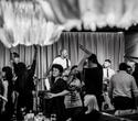 Концерт группы Feedback, фото № 19