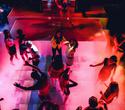 Проект XXXX: Танцы на барной стойке!, фото № 41