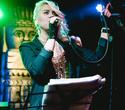 Live show «От заката..», фото № 47