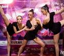Next Clubber Dance, фото № 103