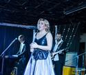 Концерт Ирины Дубцовой, фото № 54