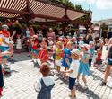 День защиты детей, фото № 50