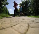 Polo Марафон: тренировка с Владимиром Котовым и Uzari, фото № 51