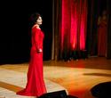 Благотворительный показ Red Dress МТС, фото № 100
