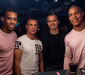 Dre Max Party, фото № 21