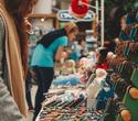 Ярмарка Sarafan market, фото № 24