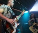 Сольный концерт группы Nizkiz, фото № 14