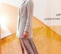 Belarus National Fashion Award by ZORKA, фото № 45