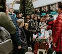 Ярмарка Sarafan market, фото № 99