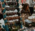 Ярмарка Sarafan market, фото № 44