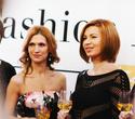 Belarus National Fashion Award by ZORKA, фото № 19