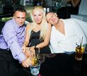 Nastya Ryboltover Party. Горячая ночь в стиле R'n'B, фото № 8