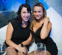 Nastya Ryboltover Party. Горячая ночь в стиле R'n'B, фото № 113