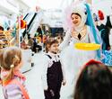 Ярмарка Sarafan market, фото № 10