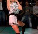 Next Clubber Dance, фото № 98