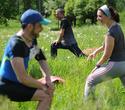 Polo Марафон: тренировка с Владимиром Котовым и Uzari, фото № 67