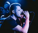 Live show «От заката..», фото № 75