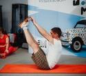 Мастер-класс от Антона Кушнира в рамках акции «Я против спайса», фото № 32
