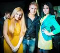 Nastya Ryboltover Party. Горячая ночь в стиле R'n'B, фото № 80