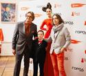 Благотворительный показ Red Dress МТС, фото № 27