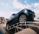 Jaguar & Land Rover Road Show 2016, фото № 83