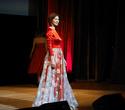 Благотворительный показ Red Dress МТС, фото № 92