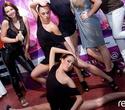 Next Clubber Dance, фото № 93