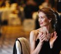Belarus National Fashion Award by ZORKA, фото № 99