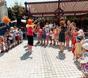 День защиты детей, фото № 10