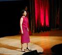 Благотворительный показ Red Dress МТС, фото № 131