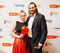 Благотворительный показ Red Dress МТС, фото № 144