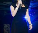 Nastya Ryboltover Party. Горячая ночь в стиле R'n'B, фото № 58